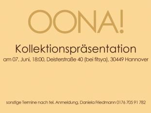fitsya_fb_PostBild_OONA_flyer_back